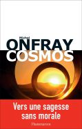 michel onfray cosmos