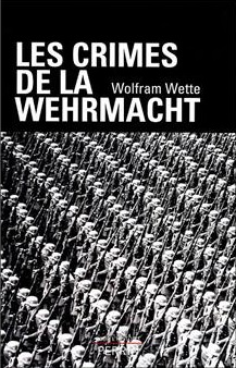 Crimes Wehrmacht corps texte