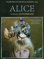 alice svankmajer article