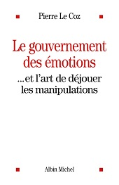 le gouvernement des emotions article