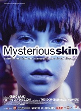 mysterious skin article