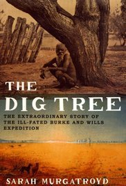 the dig tree article