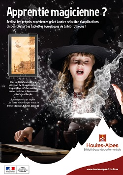 campagne tablettes 2 250