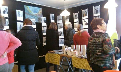 champoleon-expo-femmes-2