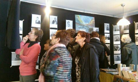 champoleon-expo-femmes-3