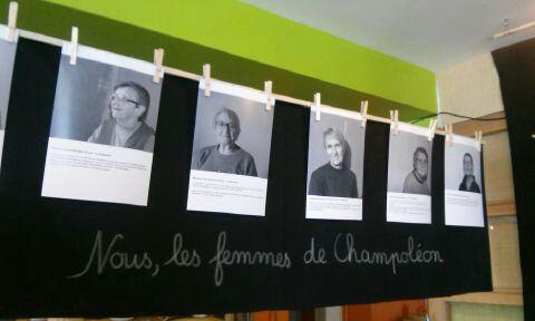 champoleon-expo-femmes-4